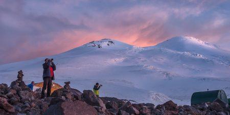 Elbrus16-108