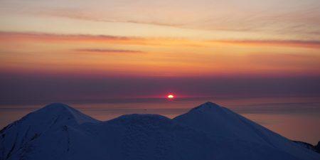 Sunrise4